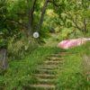 【東大阪】隠れた絶景「なるかわ園地」のツツジへの行き方は?