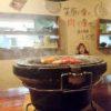 【東大阪】布施駅近く!焼肉いつきで安くて旨い本格的な焼肉ランチ