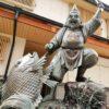 【東大阪】布施戎神社に詣でて商売繁盛!東大阪のえべっさん!