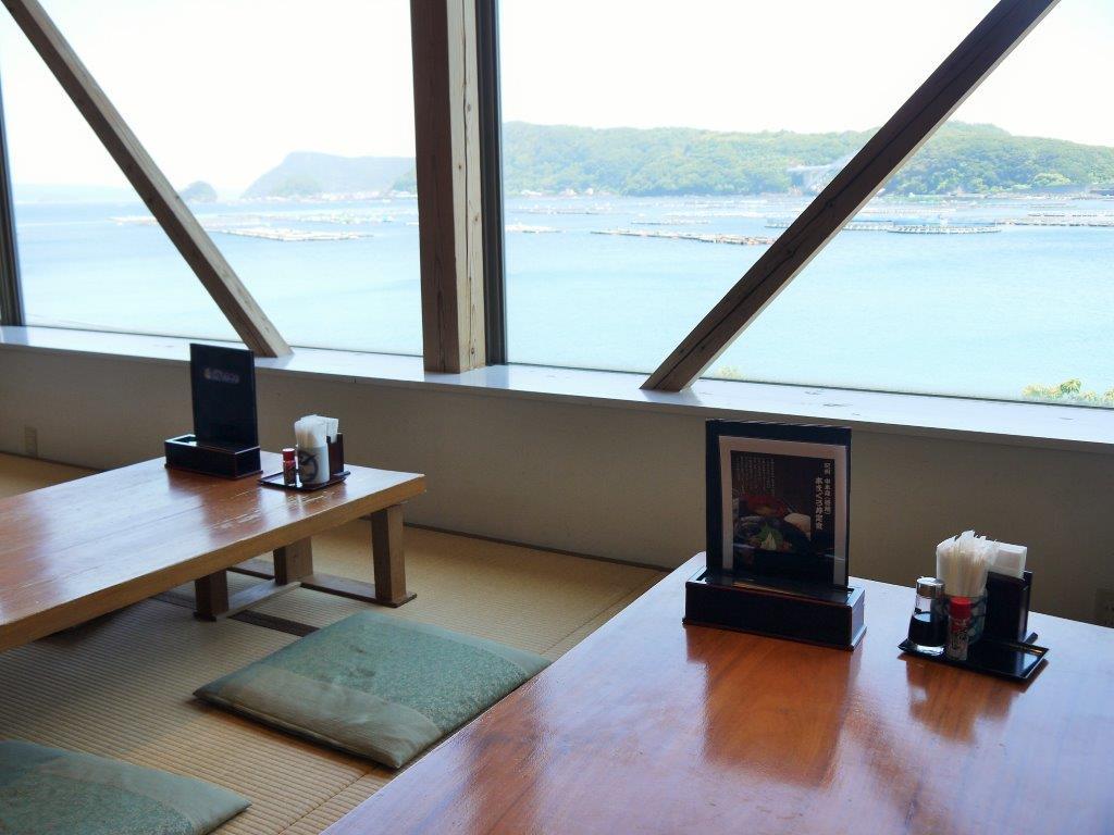 和歌山串本の水門まつり
