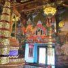 【タイ】チェンマイにも女性禁止があった!旧市街は見所がいっぱい