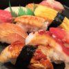 【大阪】心斎橋「すし処だいみょう」で590円の寿司ランチがお得!