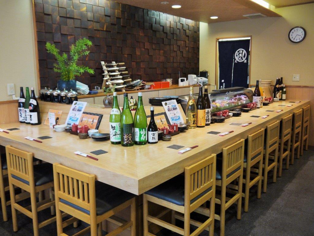 海蓮丸神戸店