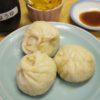 【神戸】南京町で老祥記の豚饅頭!中華街では最初に並んでコレを食え
