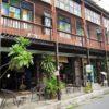 【タイ】チェンマイで快適に泊まれる安宿「ミカサゲストハウス」