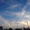 地震の備えがサッパリだった…今回の大阪地震で色々と考えた。