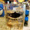 【大阪】京橋のサバ専門店でサバ三昧!SABAR+by SHINMEI