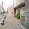 【京都】本能寺跡の場所は?現在は?石碑の前で信長の首の行方を…