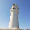 【和歌山】潮岬灯台に行こう!これが本州最南端の灯台から見る景色