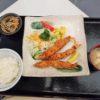 【東大阪】大阪府立中央図書館の食堂でランチ!安くて超お得!イケる