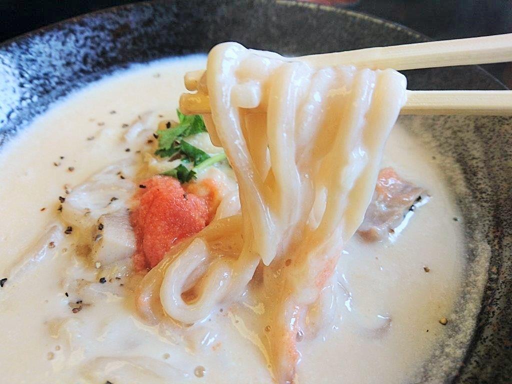 本家さぬきや 和泉福瀬店