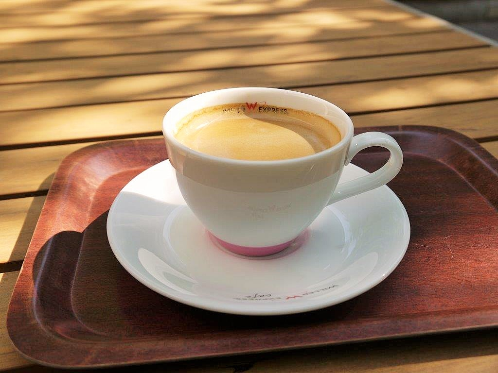 WILLER EXPRESS CAFE(ウィラーエクスプレスカフェ )