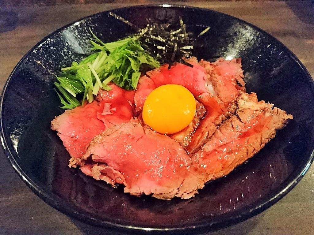 肉バル食堂CAMEL DINER+