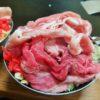 【大阪】絶対お得!岸和田で安くて旨い花月食堂のお好み焼き