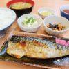 【梅田】大阪駅周辺で大衆食堂的な和食は大栄食堂がおすすめ