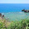 奄美大島はドライブ最高!「大金久ふれあいパーク」の絶景とソテツ群生地