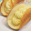 【大阪】エシレのオムレットは30分前だぞ!阪急百貨店で人気のお菓子
