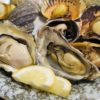 【赤穂】やっぱ牡蠣が名物!海の駅しおさい市場で豪海鮮丼&貝鮮盛り