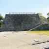 【赤穂】いわくつきのお城?赤穂城跡に残る幻の天守台跡と見事な城跡