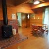 【長野】道の駅 信州平谷に泊まる!安く宿泊できるコテージはおすすめ
