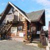 【大阪】ログハウスの洋食屋さん!岸和田のレガーロでお手頃ランチ