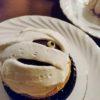 【大阪】大東市で人気のケーキ屋さん!シャ・ノワールの秋限定ケーキ