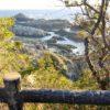 【和歌山】いい場所だ!潮岬の鯨山見は本州最南端の絶景ポイント