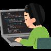 プログラミングスクールの無料体験など!おすすめ3校を調べてみた…