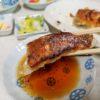 【枚方】海鮮餃子 北京はプリッと旨い餃子の人気店!唐揚げもイケる