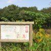 【岐阜】可児市に鬼ヶ島を発見!桃太郎伝説の地名を巡る散策が面白い