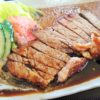 【奈良】宇陀市の堂々久でランチ!地元の方が食べに行く素朴な食堂