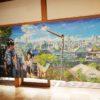 【飛騨】映画『君の名は。』の舞台を飛騨古川駅から順に巡ったぞ!