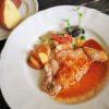 【大阪】隠れ家的レストラン!和泉市のマンマ・パッパで素敵なランチ