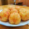 【天満】大阪で一番美味いたこ焼き!?天五中崎通り商店街 うまい屋