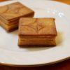 【通販】プレスバターサンドはお歳暮に!貰って嬉しいお菓子