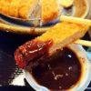 【岐阜】可児市で食べるなら美濃の郷へ!味噌かつ定食もおすすめ