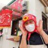 【和歌山】タコ嫌いのたこ焼き屋?『探偵!ナイトスクープ』で話題の店へ