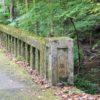 【大阪】これが鬼住橋!河内長野市に伝わる鬼伝説の地を巡る